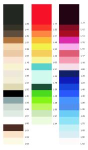 colors-france